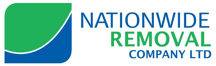 nationwide removals logo 2